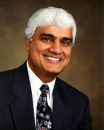 Governors Prayer Breakfast with Ravi Zacharias