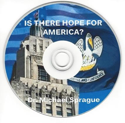 hope-for-america