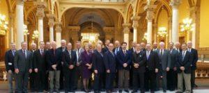 capitol-commission-chaplains